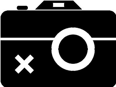 LARAPRIM- skladací plastový paletový kontajner 1200x800 mm